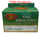 Electrolux HEPA Filter 47404-g Canister Vacuum Cleaner Aerus Gaurdian Lux 9000