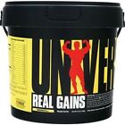 Universal Real Gains - 3.8 lb - 5 Flavors