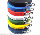 30 FT LONG / DOG TRAINING LEADS / LARGE IN VARIOUS COLOURS
