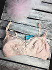 Bravissimo Nursing Bra in PINK COLOUR  - Have a L@@K!