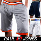 Sexy Men's Causal Home Pants shorts Size 3Sizes 3Colors for Choice
