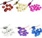 5000 Sequin&Paillette Sewing/Embellishment Findings 7mm M0121