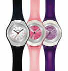 Prestige Medical Nurse GEL Watch * 3 Colors to Choose From * Student 1777