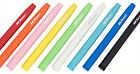 Iomic Putter Grip Standard Size You Pick Color 9 Choices Worldwide Shipping