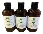 SPORTS MASSAGE OIL *CHOOSE BLEND OR GIFT SET*