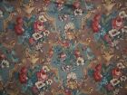 Lee Jofa Apsley House Print fabric by the yard floral novelty multiple colors