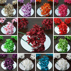 72 /pack LILIES Flowers CRAFT SUPPLIES Wedding FAVORS Decorations FREE SHIPPING