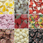 DIY CANDY SWEETIE SWEET TABLE BUFFET BAR WEDDING PARTY BIRTHDAY over 50 choices