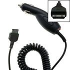 High Quality Plug in Vehicle Car Charger for Samsung Cell Phones ALL CARRIERS