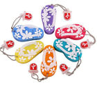New Plastic Slippers Model 4GB 8GB/16GB/32GB USB 2.0 Memory Stick Flash Drive