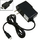 Home Wall Travel House AC Charger for HTC Cell Phones ALL CARRIERS Brand NEW!!!