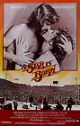"""""""A STAR IS BORN""""...Streisand & Kristofferson.Classic Movie Poster A1A2A3A4Sizes"""