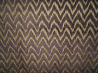 Lee Jofa fabric by the yard flamestitch chenille Lee Jofa Jamestown Flamestitch