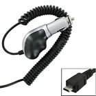Heavy Duty Premium Cigarrete Lighter Car Charger for LG Cell Phones ALL CARRIERS