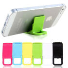 Lot Universal Colorful Portable Folding Holder Stand For iPad iPhone Cell Phone