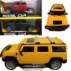 RC 1:12 Toy Jeep Boys Sport 50012 Car Radio Control Kids Rechargeable Gift Cars