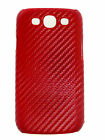 Elegant Case Cover for Samsung Galaxy S3 i9300