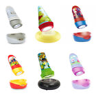Choose from Childrens Boys & Girls Night Light Go Glow Torch Bedside Light NEW