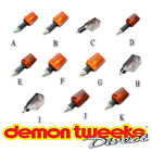 Bike-It Mini Replacement Motorcycle/Bike Indicators-12v / 23w Bulb-Sold In Pairs