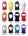 Windproof Winter Sport Face Mask Balaclava Hat for Cycling Skiing Snowboarding