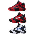 Nike Air Up 14 Pippen Hardaway QS Max 2014 Retro Mens Basketball Shoes Pick 1