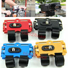 Metal Bicycle Motor Bike Video Tripod Mount Holder For Digital Camera DC Mini DV