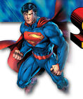SUPERMAN UNCHAINED ab 1