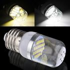 24LED E27 SMD3528 Cold/Warm White LED High Power Energy Saving Light Lamp Bulb