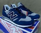 1412700607994040 1 New Balance Made in USA Spring 2012 Collection