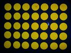 REFLECTIVE DOTS, SECURITY EQUIPMENT-SAFETY-MARKERS CHOOSE COLOUR