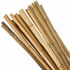 5ft x Strong Bamboo garden Plant Support Canes thick heavy duty 3ft 4ft 6ft 10ft