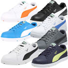 Puma Golf Mens Lifestyle Collection PG Clyde Spikeless Golf Shoes