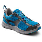 Dr Comfort Meghan Women's Therapeutic Extra Depth Athletic Shoe