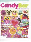 CAKE DECORATING/CUPCAKES/Decoracion Tortas magazines /Sugarcraft /Fondant/Sugar