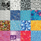 DECOPATCH PAPER SHEETS - MULTI-COLOURED DESIGNS - SINGLE POSTAGE COST