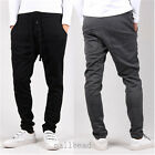 New Slim Solid Color Stylish Man Casual Fashion Strech Trousers sport Fit pants