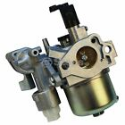 OEM Subaru Robin Carburetor Assembly For EX21 Engines 278-62301-50
