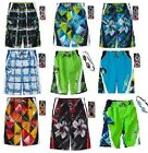 ZeroXposur Board Shorts Swim Trunks  Goggles  Pick Your Size  Color  NWT