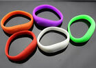 New Candy Color Wristband  4GB-32GB 2.0 usb memory stick flash pen drive AP416