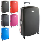 Carlton Glider III 4 Wheels Large 82cm Hardside TSA Suitcase