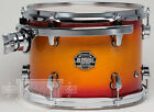 "Ludwig Element ALL-BIRCH ""POP"" Drum Set Lacquer Finish - SHELL PACK"