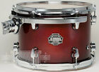 "Ludwig Element ALL-BIRCH ""POP"" Drum Set Lacquer Finish w  Heavy Duty Hardware"