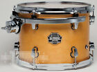 """Ludwig Element ALL-BIRCH """"POP"""" Drum Set Lacquer Finish w  Heavy Duty Hardware"""