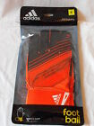 Adidas F50 Training GK Gloves - Different Sizes/Colours - BRAND NEW in PACK!
