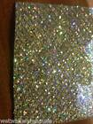 GLITTER WALLPAPER BORDERS