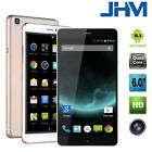 """6.0""""Android Quad Cores Unlocked 3G/GSM/WCDMA GPS Smartphone AT&T Straight Talk"""