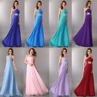 2014 CHEAP Wedding Party Prom Gown Cocktail Bridal Brides Evening Formal Dress