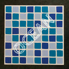 kitchen tile transfers stickers
