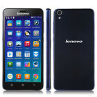 5.0 Inch Lenovo S850 4Core Android 4.4 1.3GHz 1GB 16GB 13.0MP GPS Cell Phone 3G