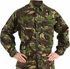 Italian Desert Pattern Combat Jacket/Trouser Set New Large Sizes Only
